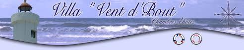 chambre d hote ambleteuse chambres d hôtes à calais les chambres d hôtes de la villa vent d
