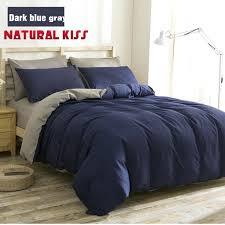 Xl Twin Duvet Covers Bedding Solid Color Duvet Covers U2013 De Arrest Me