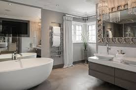 luxury bathroom designs luxury bathroom design 12310 litro info