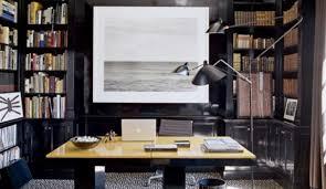 beloved impression hidden computer desk with curved executive
