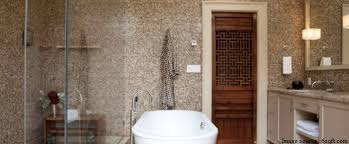 learn how to make a small bathroom look bigger