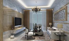 House Interior Design Pictures Download Marble Wall With Tv Marble Walls Living Room Interior Design