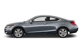 2012 honda accord ex honda will debut 2013 accord coupe concept at detroit auto