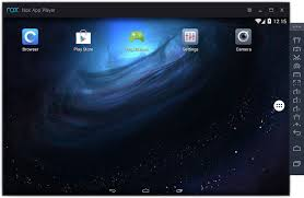 player update for android nox app player 6 0 5 2 update neowin