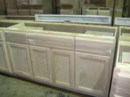 Kitchen Base Cabinet Dimensions Kitchen Base Cabinets Unfinished Large Size Of Cabinet Sizes