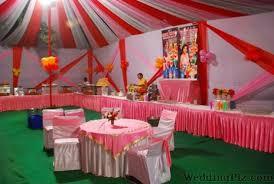 Wedding Tent Decorations Wedding Tents Decorations In West Chandigarh West Chandigarh