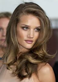 light brown hair color with blonde highlights light brown hair color blonde highlights hairs picture gallery