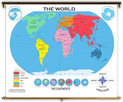 map template category page 2 dahkai com
