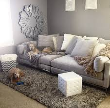 comfy sofa z gallerie ventura sofa living room decor pinterest living