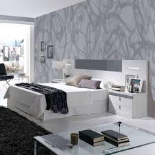 meuble de chambre design design d intérieur meuble de chambre design a coucher 2015