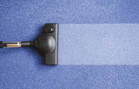 Professional Area Rug Cleaning Professional Carpet Cleaning Eastern Carpet Care