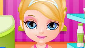 jeux 2 filles cuisine jeux de filles amoureuses gratuit jeux 2 filles