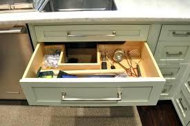 kitchen sink storage ideas kitchen sink organizer bloomingcactus me