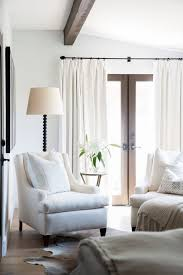 Thermal Cafe Curtains Curtains Sophisticated Menards Curtains With Fabulous Window
