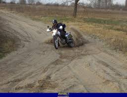 motocross bike hire las vegas motorcycle adventure tour ride a dual purpose enduro