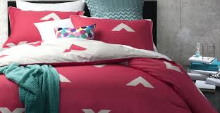 King Size Duvet Covers Canada Awful Full Size Linen Duvet Cover Tags Full Duvet Red And Black