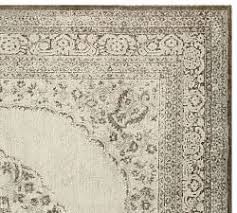 Area Rugs Kansas City by Area Rugs On Sale Pottery Barn