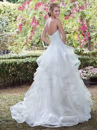 wedding dress grace grace wedding dress ingram