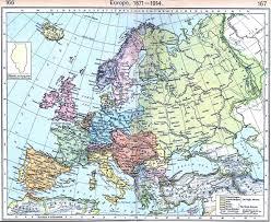 Europe Map 1914 File Europe 1914 Shepherd Jpg Wikimedia Commons