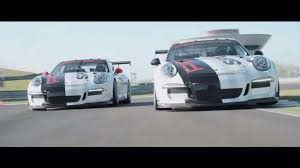 porsche sport 2016 2016 porsche sport driving season with timo bernhard youtube