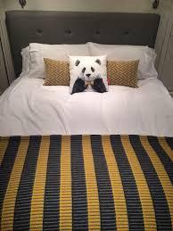 bedding zoella decor pinterest zoella bedrooms and room
