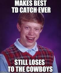 Funny Ny Giants Memes - ny giants memes image memes at relatably com