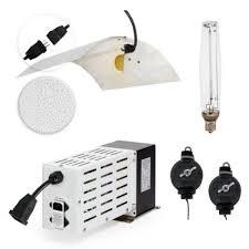 200 watt hps light cheap 500 watt hps find 500 watt hps deals on line at alibaba com