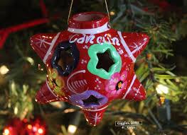ornament decorations wonderful vacation