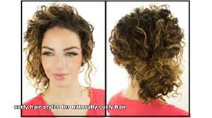 haircut ideas for naturally curly hair curly hair styles for naturally curly hair video dailymotion