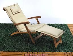 ikea sedie e poltrone sedia sdraio imbottita ikea idee di immagini di casamia