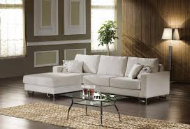 Small Scale Sectional Sofas Small White Sofa With Small Scale White Sectional Sofa 13 Amusing