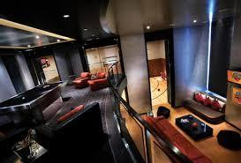 best one bedroom suites in las vegas the 7 best las vegas bachelor party suites thrillist