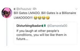 Be Like Bill If You - dopl3r com memes c chuuzus 4h bill gates lmaoo bill gates is a