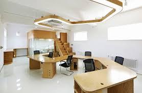 beautiful industrial design office layout mujjo office nedinsco