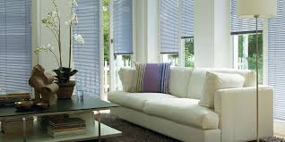 Bargain Blinds Online Blinds Outstanding Colored Blinds Pink Window Blinds Color