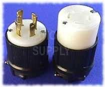 30 amp cooper twist lock plugs u0026 connectors discount prices