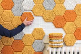 insonoriser un mur de chambre isolant phonique stunning parquet massif prix besancon with
