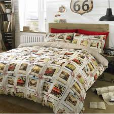 bed sheets for king size malmod for