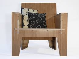 plywood design atfab open source furniture