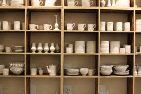 kitchen shelves design ideas decoration interesting design kitchen room divider by simple