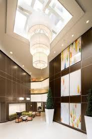 hyatt regency suites atlanta northwest weddings
