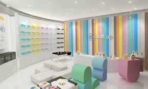 Fabulous Professional Office Interior Design I By Room Imanada