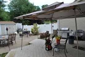 Outdoor Kitchen Construction Outdoor Kitchen In New Jersey