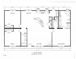 house plans contemporary house plan beautiful american barn house floor plans american