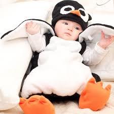 Anne Geddes Halloween Costumes Babies Warm Halloween Costumes Babies Popsugar Moms
