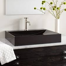 bathroom sink fabulous drop in bathroom sinks oval sink buying