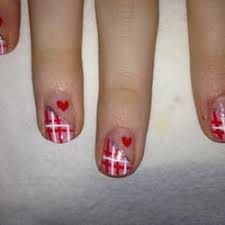 pink u0026 white nails u0026 spa 66 photos u0026 13 reviews nail salons