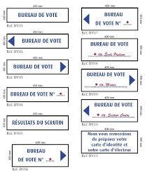 assesseur titulaire bureau de vote assesseur bureau de vote 28 images bureau de vote toulouse