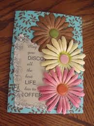 Designs Of Greeting Cards Handmade 576 Best Handmade Card Ideas Images On Pinterest Cardmaking