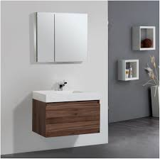 Bathroom Vanity Lighting Design by Bathroom Small Round Undermount Sink And Compact Wood Bathroom